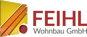 Logo FEIHL Wohnbau GmbH