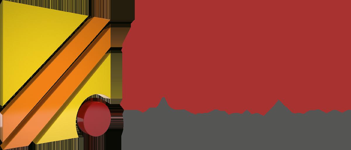 FEIHL Wohnbau GmbH Neumarkt