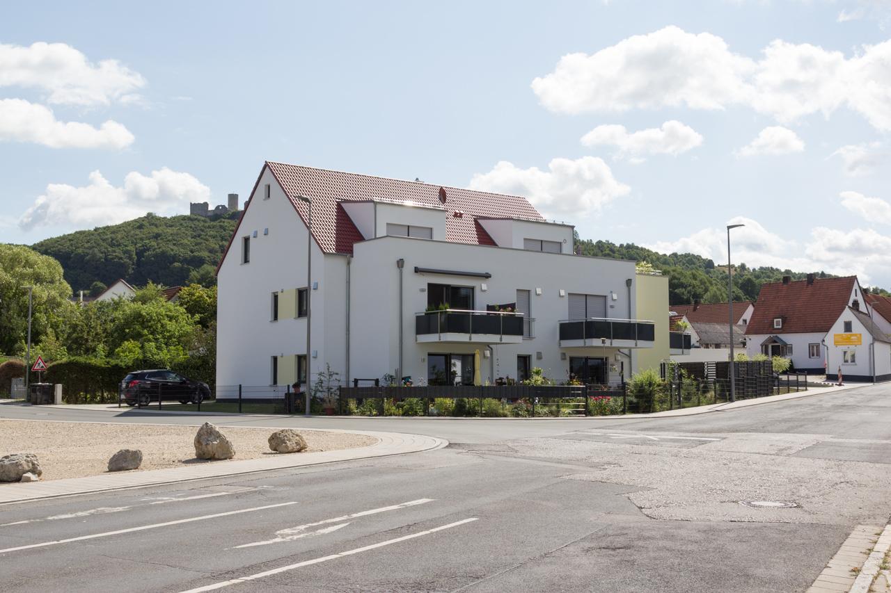 Referenz FEIHL Wohnbau GmbH 01