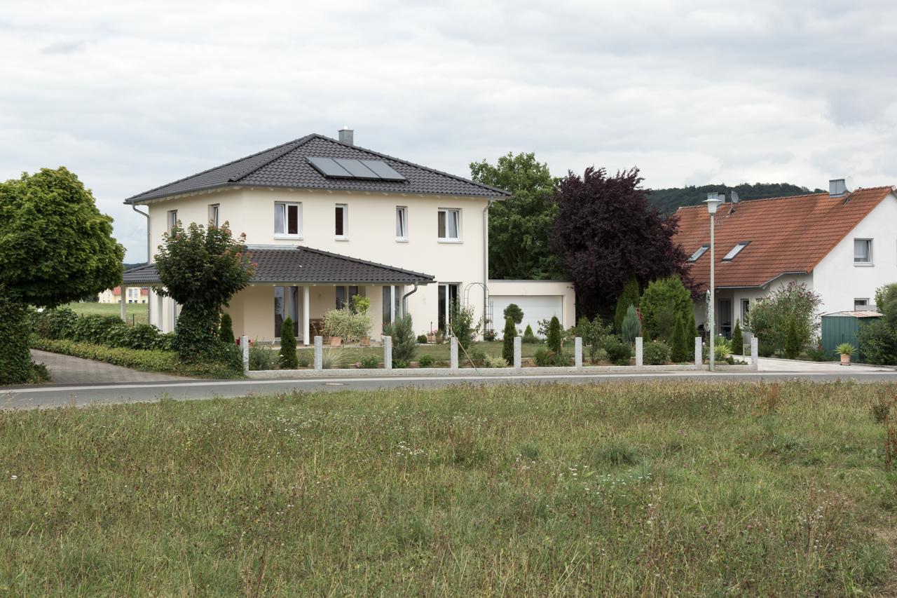 Referenz FEIHL Wohnbau GmbH 02