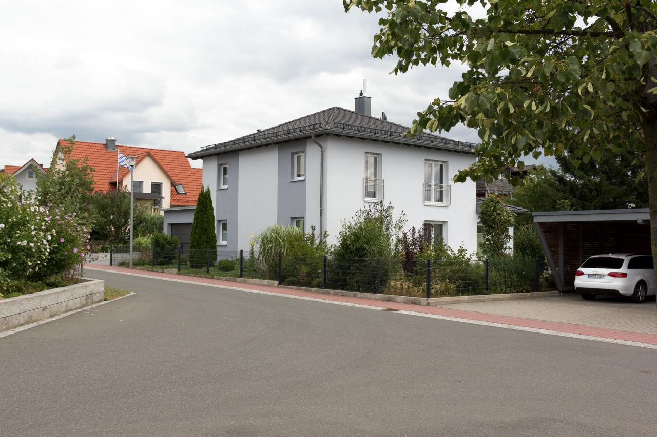 Referenz FEIHL Wohnbau GmbH 03