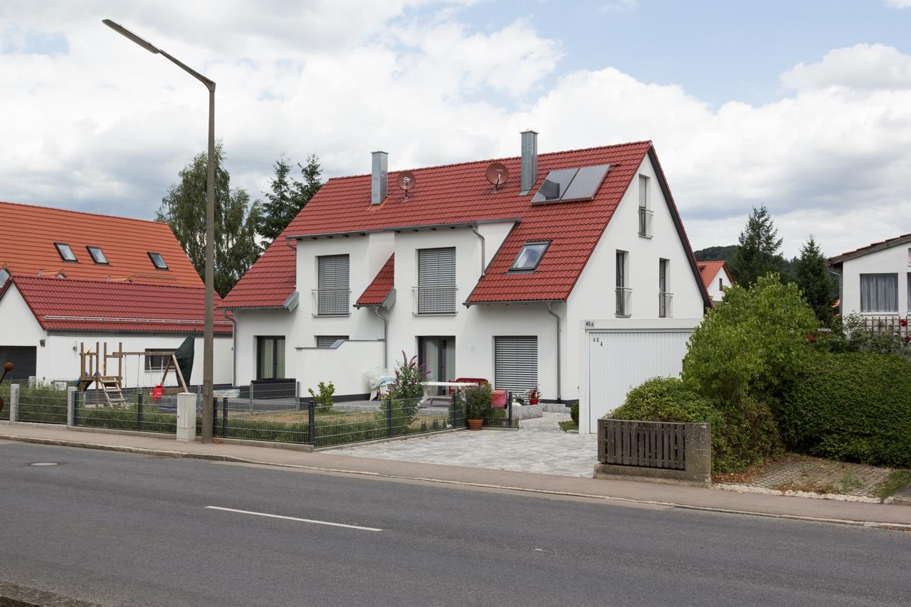 Referenz FEIHL Wohnbau GmbH 04
